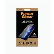 PanzerGlass Apple iPhone 13 Pro Max