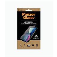 PanzerGlass Apple iPhone 13 / 13 Pro s Anti-Glare (antireflexnou vrstvou)