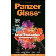 PanzerGlass ClearCase na Huawei P30 Pro