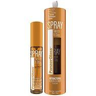 PanzerGlass Spray Twice a day – dezinfekčný antibakteriálny sprej (30 ml)