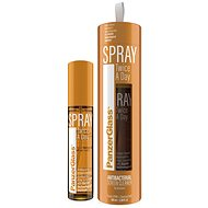 PanzerGlass Spray Twice a day – dezinfekčný antibakteriálny sprej (100 ml)