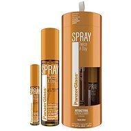PanzerGlass Spray Twice a day Bundle – dezinfekčný antibakteriálny sprej (8 ml + 100 ml)