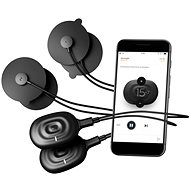PowerDot Duo Gen 2, black