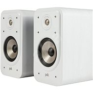 Polk Audio Signature S20e White - Reproduktory