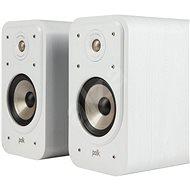 Reproduktory Polk Audio Signature S20e White