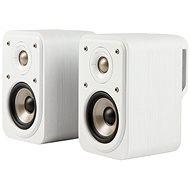 Polk Audio Signature S10e White (pár) - Reprosústava
