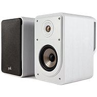 Polk Audio Signature S15e White (pár) - Reprosústava