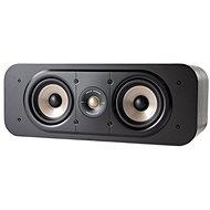 Polk Audio Signature S30Ce Black - Reproduktor