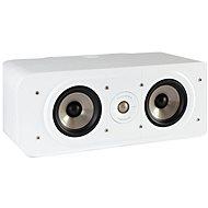 Polk Audio Signature S30Ce White - Reproduktor