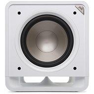 Polk Audio HTS 10 White