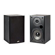 Polk Audio T15 - Reprosústava