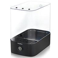 Polymaker Polybox Filament drybox  - Príslušenstvo pre 3D tlačiarne