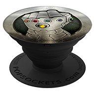 PopSockets MARVEL AVENGERS Infinity Gauntlet - Držiak