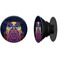 PopSocket Owl 2 - Držiak