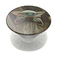 PopSockets PopGrip Gen.2, STAR WARS, The Child Cup (Baby Yoda)