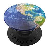 PopSockets PopGrip Gen.2, Put a Spin On It, zemeguľa z vesmíru