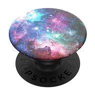 PopSockets PopGrip Gen.2 Blue Nebula - Držiak