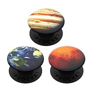 PopSockets PopMinis Out of this World - Držiak