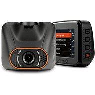 MIO MiVue C540 - Záznamová kamera do auta