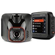 MIO MiVue C570 - Záznamová kamera do auta