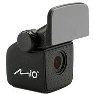 MIO Mivue A30 - Kamera do auta