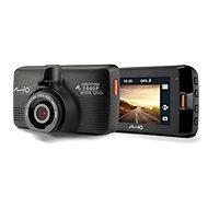 MIO MiVue 751 - Záznamová kamera do auta