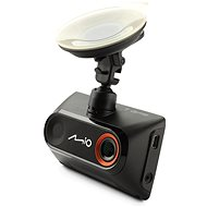 MIO MiVue 786 WiFi - Car video recorder