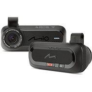 MIO MiVue J60 - Záznamová kamera do auta
