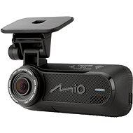 MIO MiVue J85 WIFI 2.5K QHD - Car video recorder