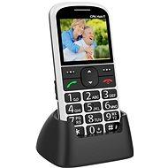 CPA Halo 11 biela - Mobilný telefón