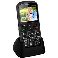 CPA Halo 11 sivý - Mobilný telefón