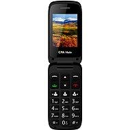 CPA Halo 13 modrý - Mobilný telefón