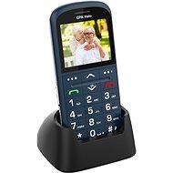CPA Halo 11 Pro Senior modrý - Mobilný telefón