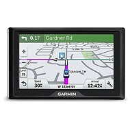 Garmin Drive 5S Plus Europe 45 - GPS navigácia