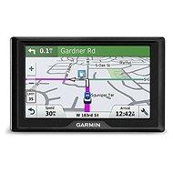 Garmin Drive 51S Celoživotná Európa 20 - GPS navigácia