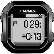 Garmin Edge 20 - Cyklocomputer