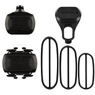 Garmin pre rýchlostné a okružné pedále - Snímač