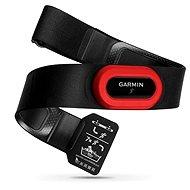 Garmin HRM-Run2 - Hrudný pás