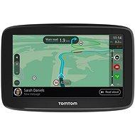 "TomTom GO CLASSIC 5"" - GPS navigácia"