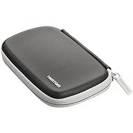 "TomTom Classic Carry Case (4/5"") - Puzdro"