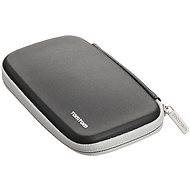 "TomTom Classic Carry Case (6"") - Puzdro"