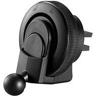 TomTom držiak do ventilačnej mriežky pasívny (Universal) v3 - Držiak