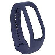 Remienok TomTom Belt Touch Fitness Tracker indigo L - Remienok