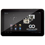 """GoClever TAB R104 10.1""""  - Tablet"""