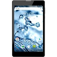 NAVITEL T500 3G Lifetime - Tablet