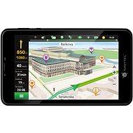 NAVITEL T757 LTE Navi - GPS navigácia