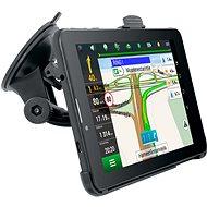 NAVITEL T505 PRO - GPS navigácia