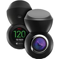 NAVITEL R1050 - Záznamová kamera do auta
