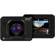 NAVITEL AR250 NV (nočné videnie) - Kamera do auta