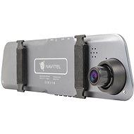 NAVITEL MR155 NV (nočné videnie) - Kamera do auta
